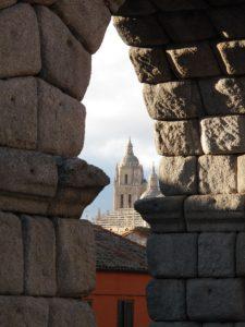 Visitas-guiadas-por-Segovia-y-provincia